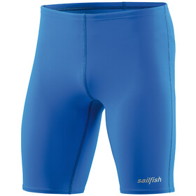 sailfish Power Jammers Men, blue